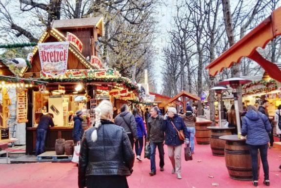 paris-em-dezembro-mercado-natal-1