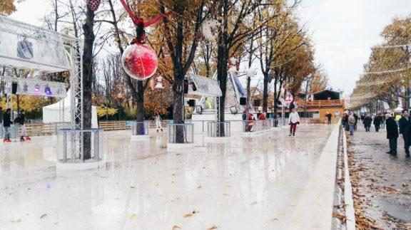 paris-em-dezembro-patinacao