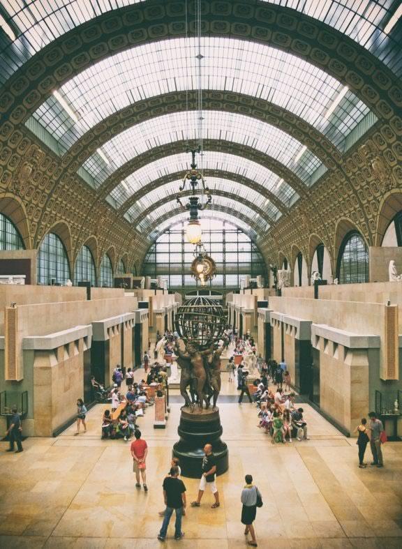 paris-inverno-musee-dorsay