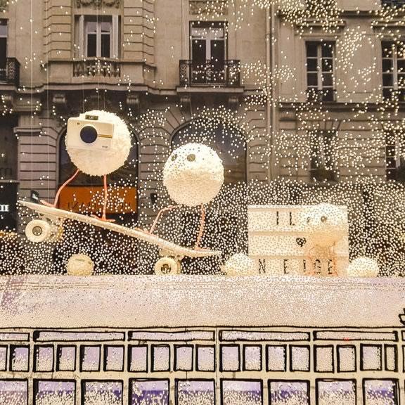 paris-no-natal-decoracao