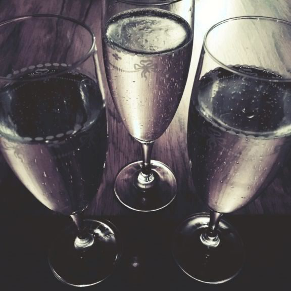 reveillon-paris-champanhe