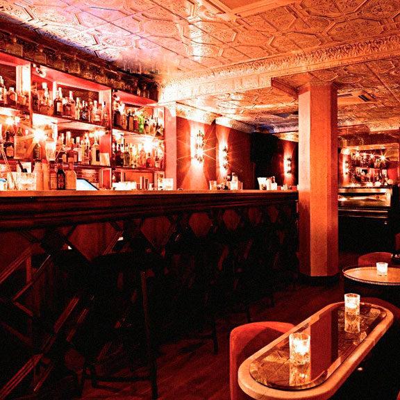 bares-secretos-em-paris