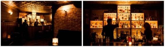 bares-secretos-em-paris-2