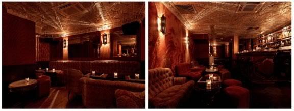 bares-secretos-em-paris-ballroom