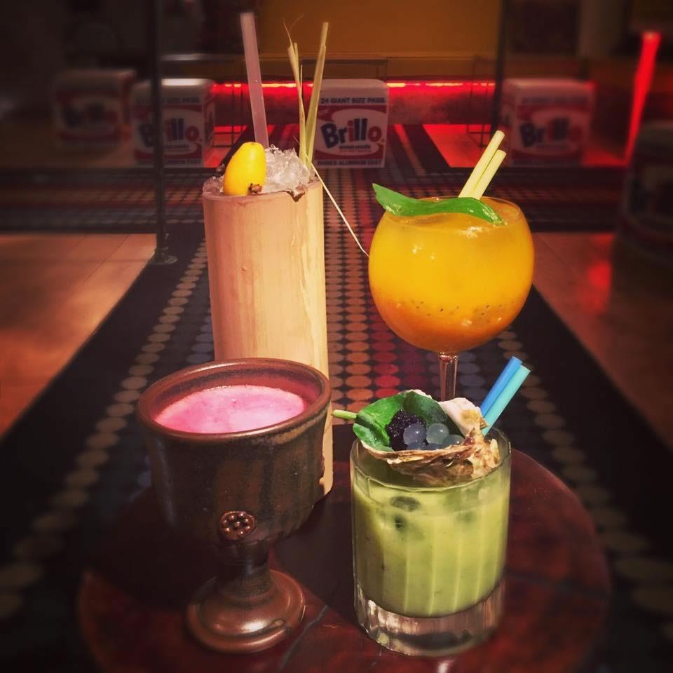 bares-secretos-em-paris-lavomatic