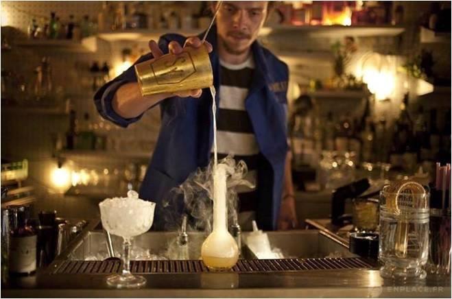 bares-secretos-em-paris-syndicat