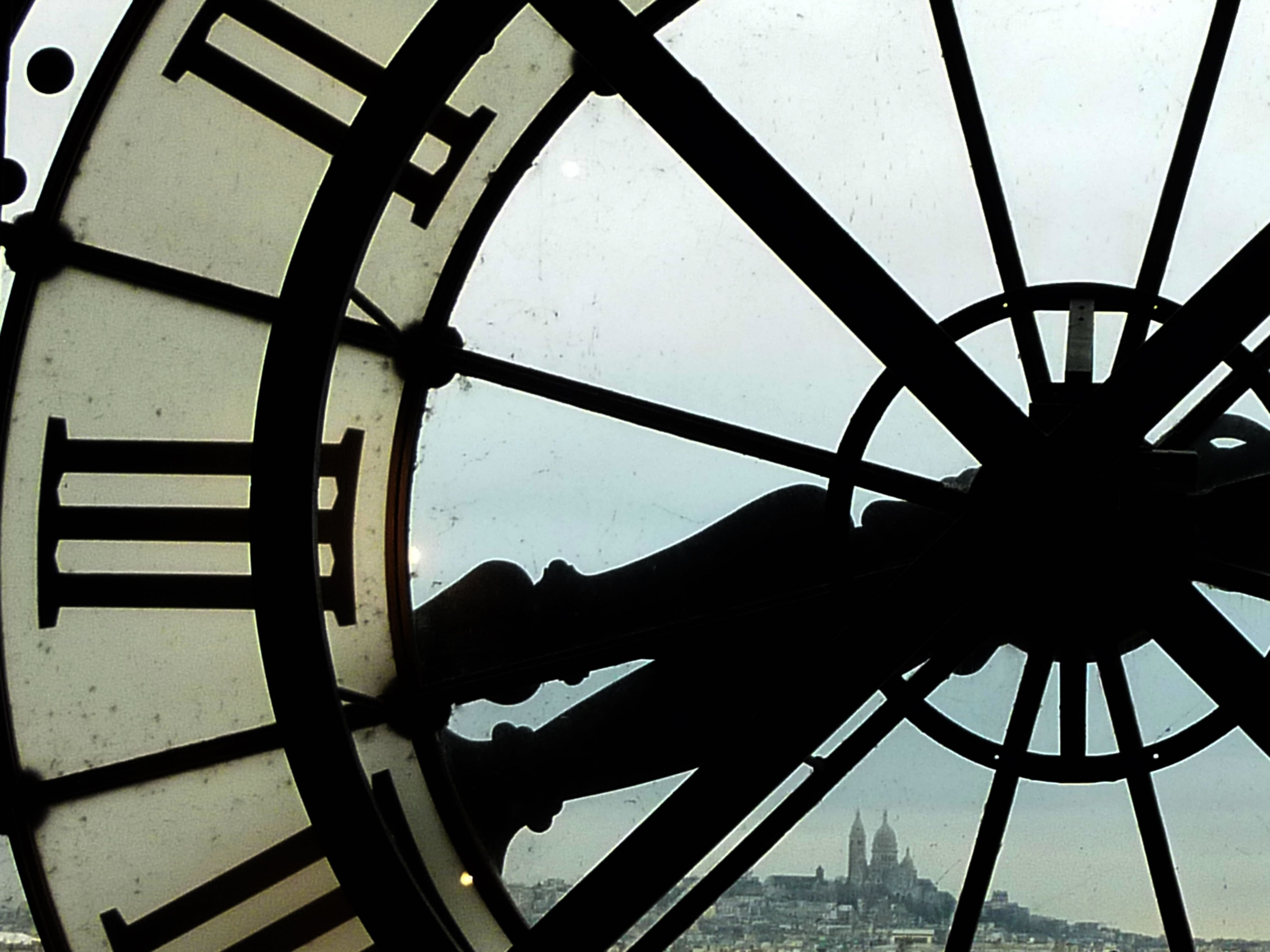 Seleção de museus em Paris que você deve visitar (além do Louvre)