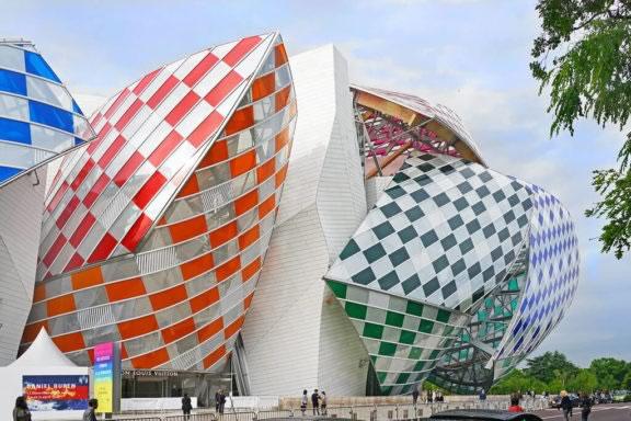 museus-em-paris-fondation-louis-vuitton-2