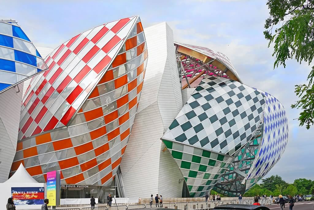 museus-em-paris-fondation-louis-vuitton-2