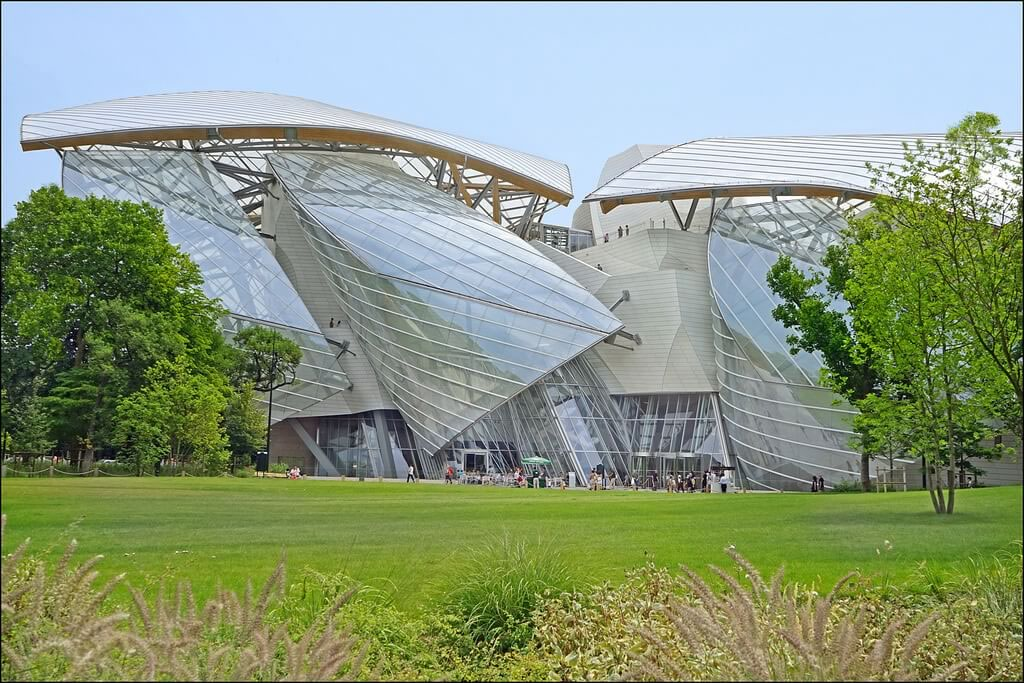museus-em-paris-fondation-louis-vuitton