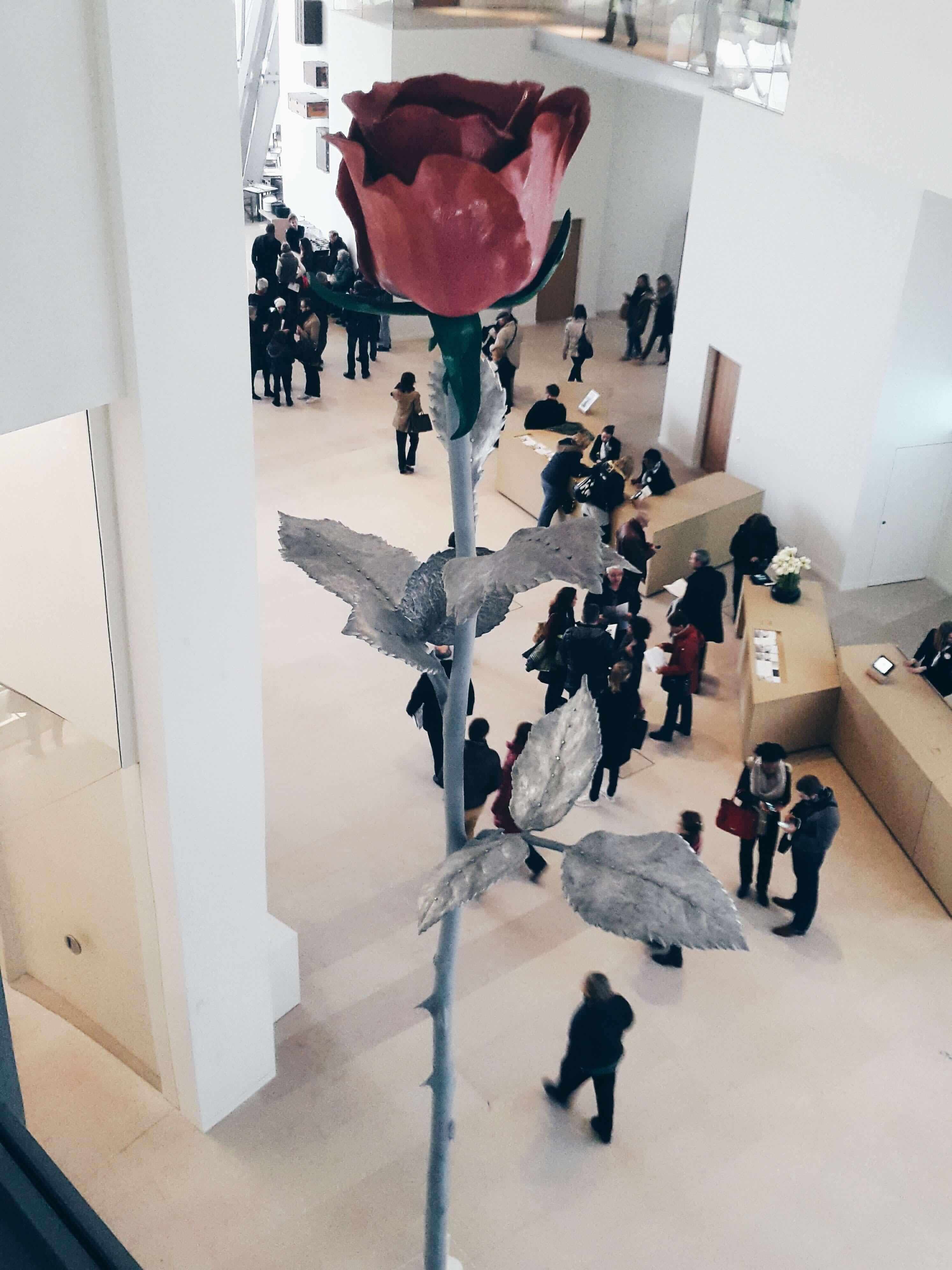 museus-em-paris-fondation