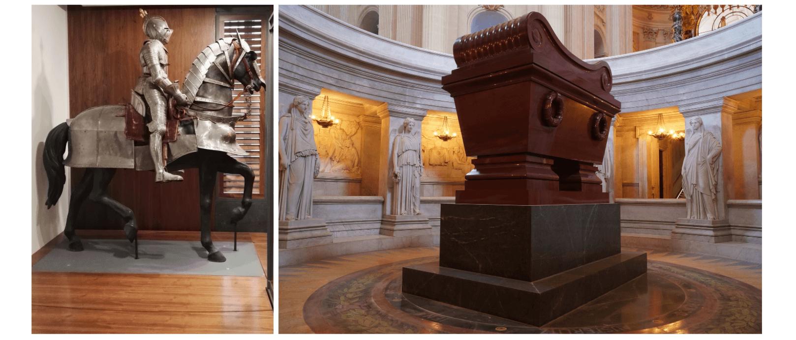 museus-em-paris-invalides