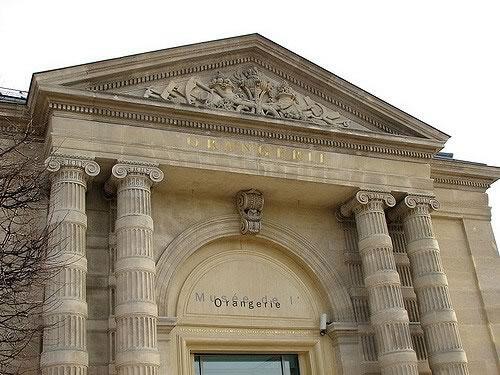museus-em-paris-lorangerie-2
