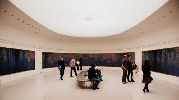 museus-em-paris-lorangerie
