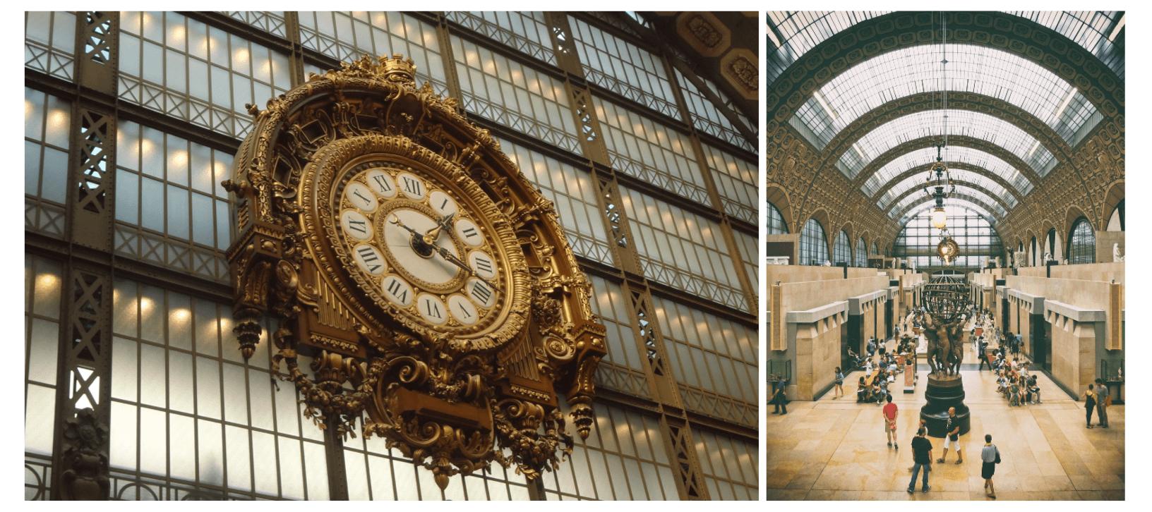 museus-em-paris-orsay