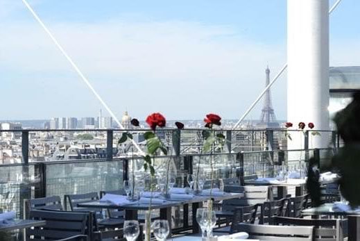 museus-em-paris-pompidou-terrasse