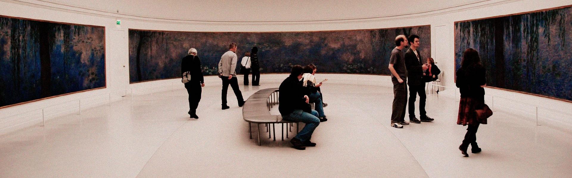 outros-museus-em-paris