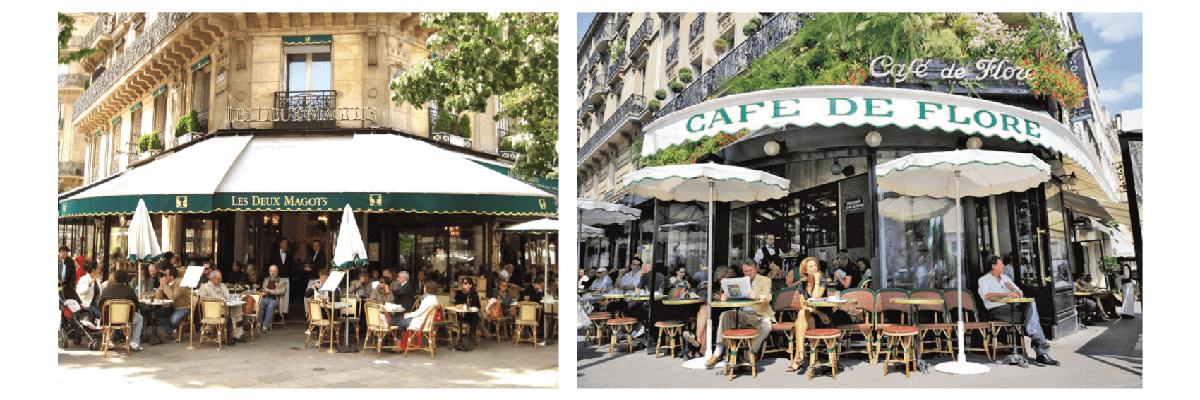 paris-em-4-dias-cafes