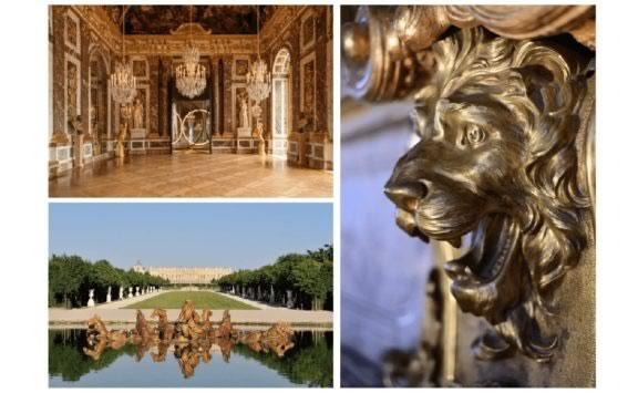paris-em-4-dias-palacio-versalhes