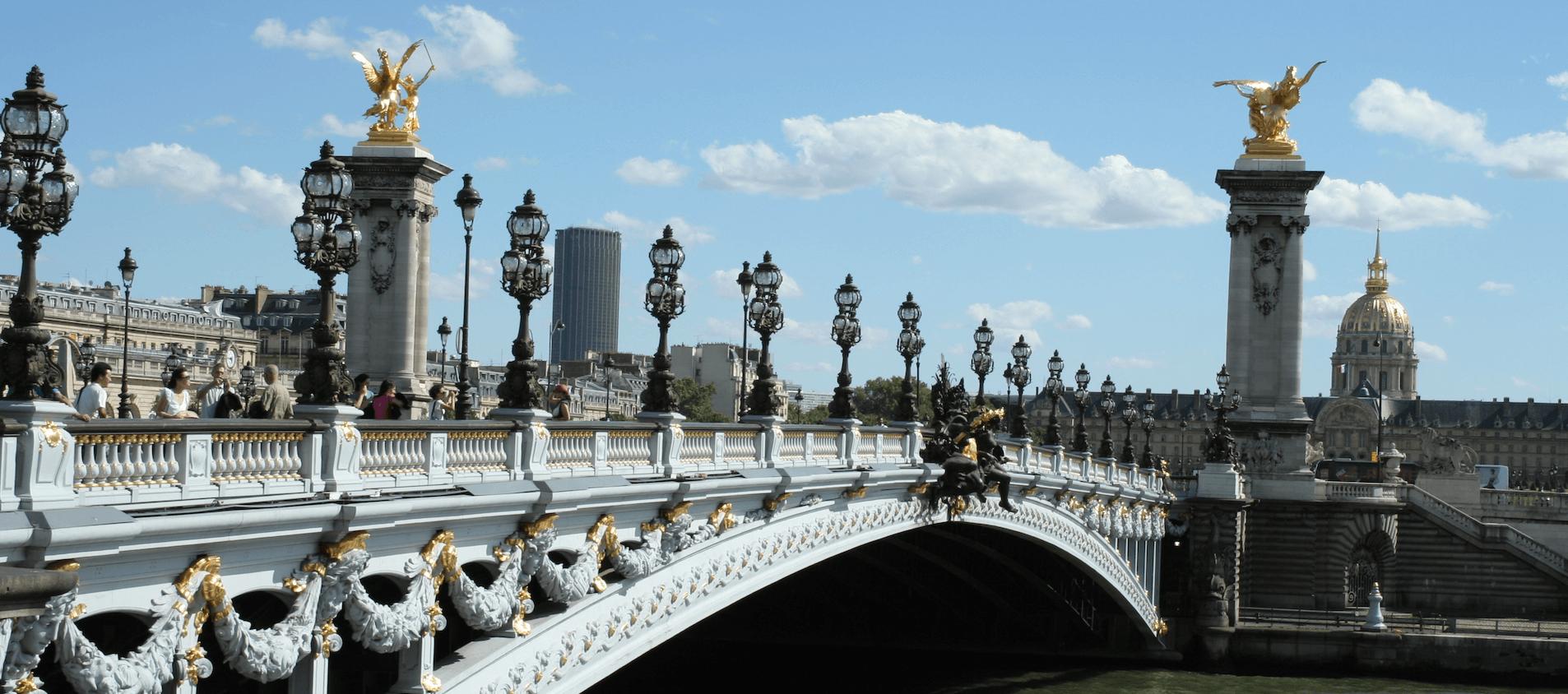 pontos-turisticos-de-paris-2