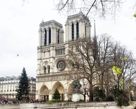 pontos-turisticos-de-paris-notre-dame