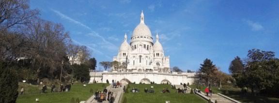 pontos-turisticos-de-paris-sacre-coeur