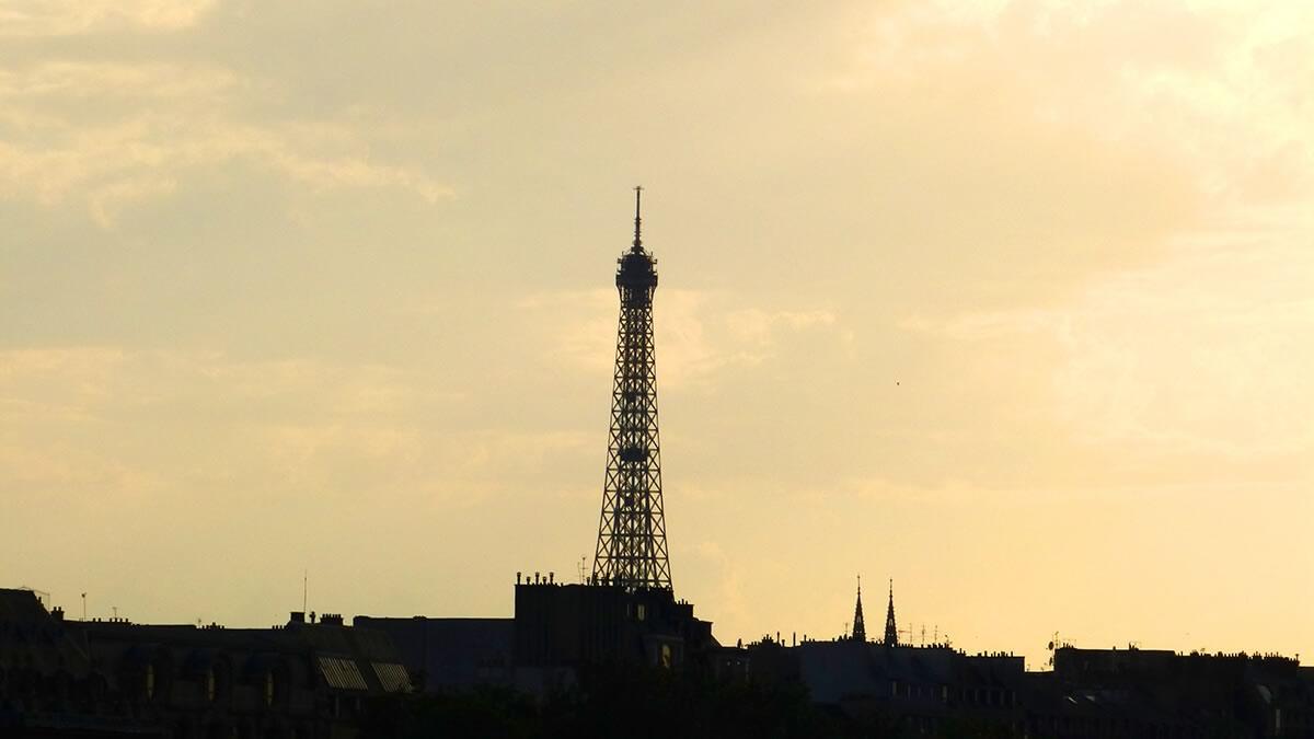 Paris em 4 dias: Roteiro perfeito para curtir muito gastando pouco