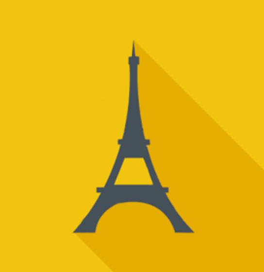 aplicativos-viagem-a-paris