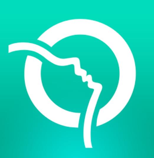 aplicativos-viagem-a-paris-6