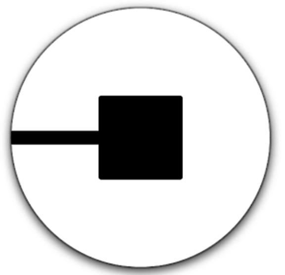 aplicativos-viagem-a-paris-7