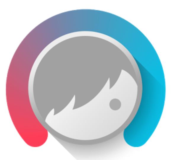 aplicativos-viagem-a-paris-9