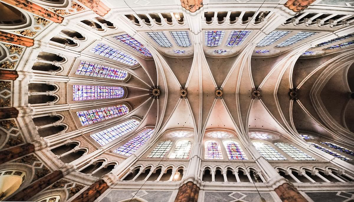 catedral-notre-dame-chartres