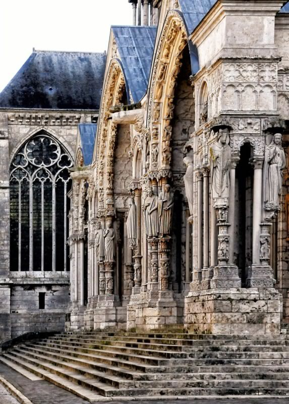 chartres-catedral-notre-dame