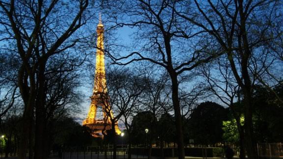 clima-em-paris-inverno-torre