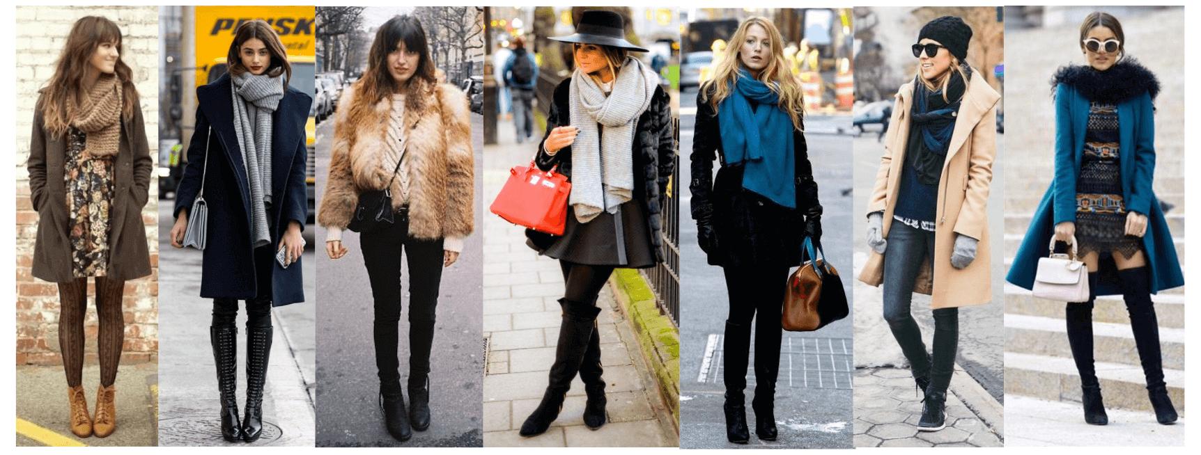 clima-em-paris-looks-inverno