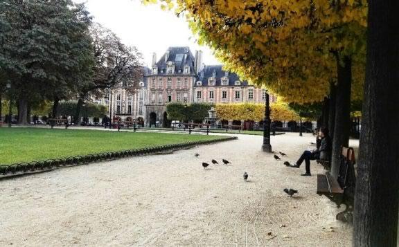 clima-em-paris-outono-2