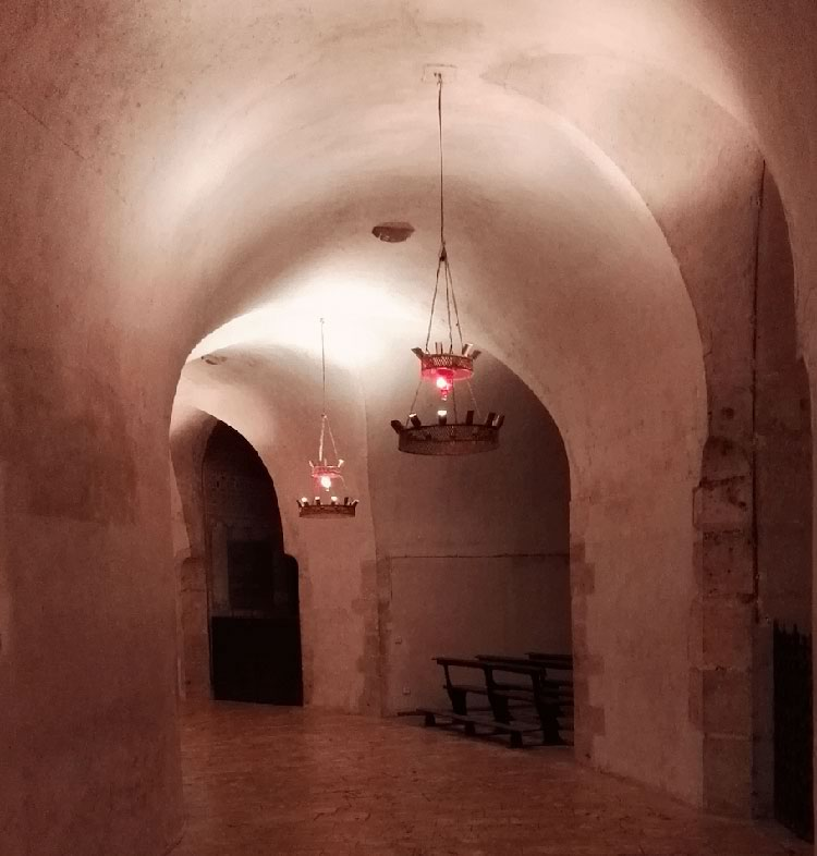 cripta-catedral-chartres