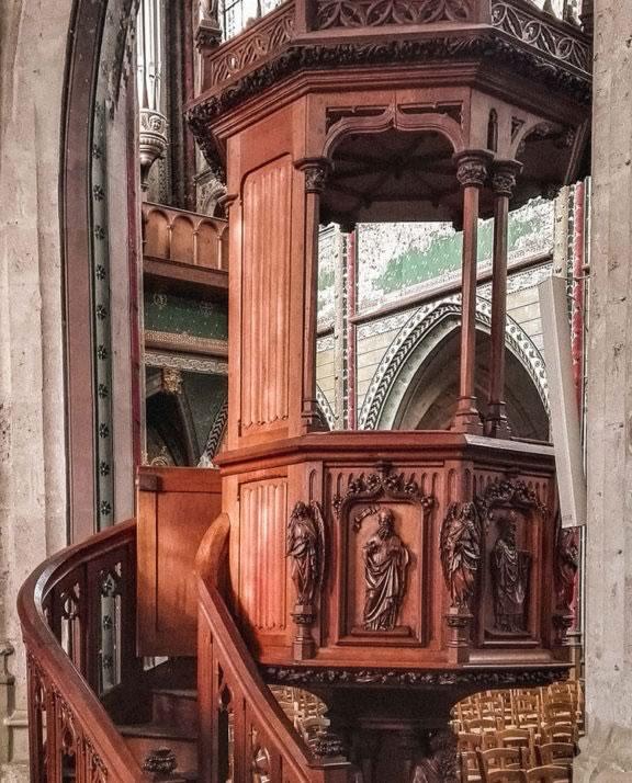 igreja-st-aignan-chartres