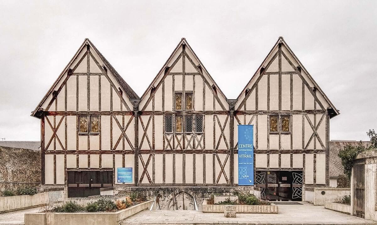 museu-vitral-chartres