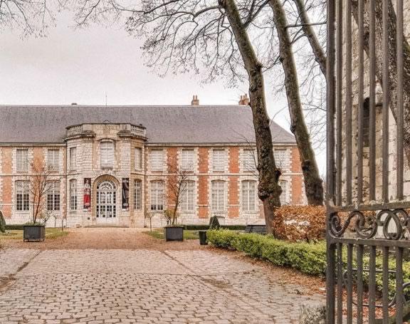 museus-belas-artes-chartres