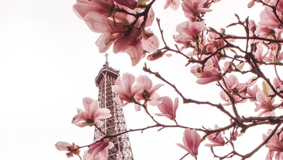 primavera-paris-clima