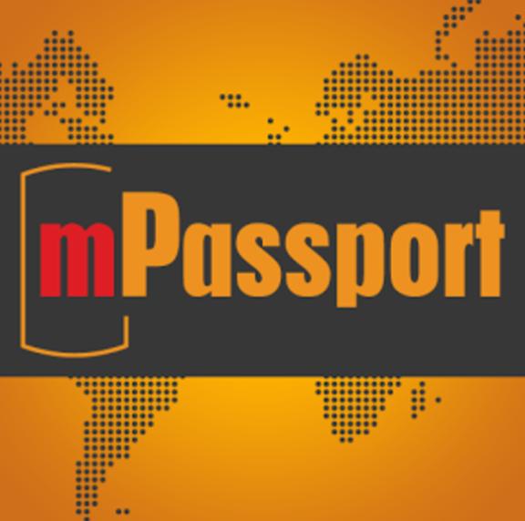viagem-a-paris-aplicativo-mpassport