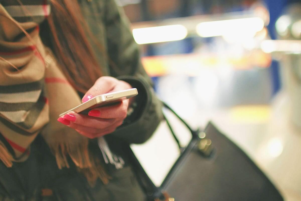 Conheça 16 aplicativos essenciais para uma viagem à Paris