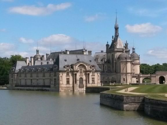 primavera-em-paris-chantilly