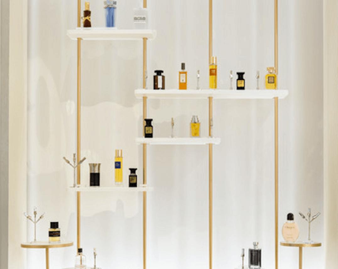 primavera-em-paris-museu-perfume