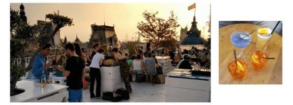 primavera-em-paris-rooftop