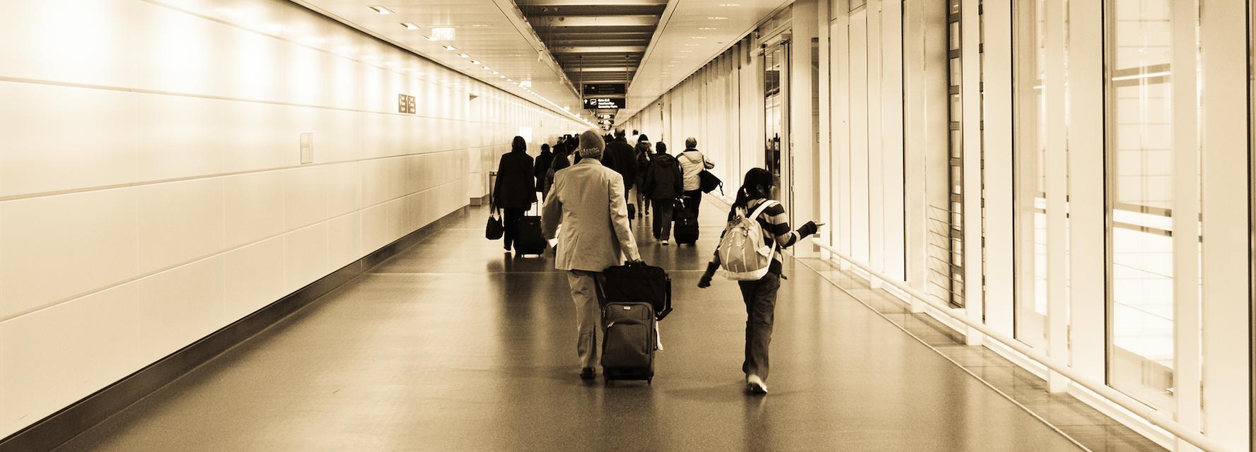vocabulario-de-frances-aeroporto