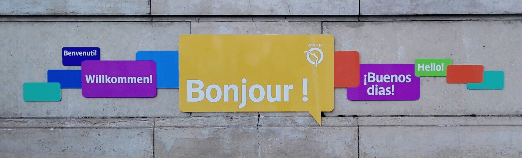 vocabulario-de-frances-bonjour