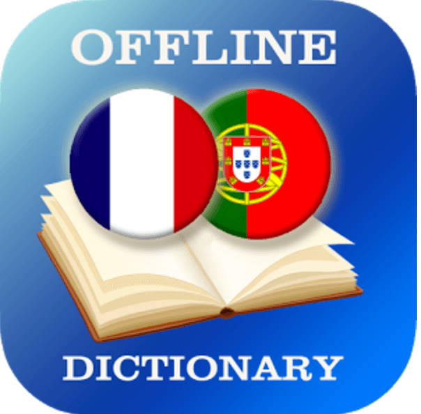 vocabulario-de-frances-dicionario