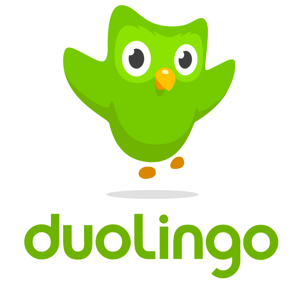 vocabulario-de-frances-duolingo